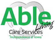 Able Living Care